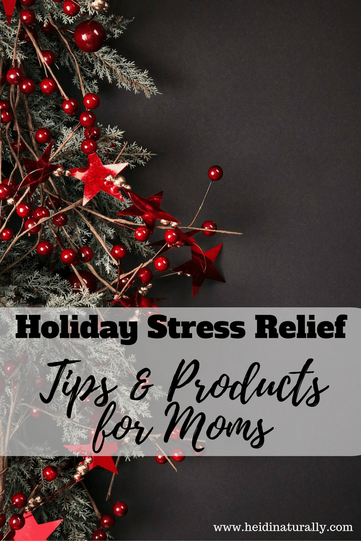 Find out how to make this holiday less stressful. Learn the simple tricks and tips you need to reduce stress and simplify life this year. #getyourbettyon #bakingwithbetty