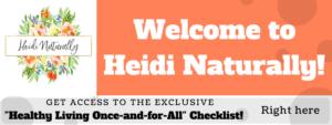 HeidiNaturally
